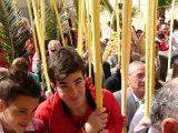 SemanaSanta-2009. Domingo de Ramos 105