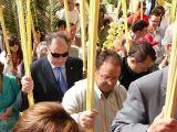 SemanaSanta-2009. Domingo de Ramos 106
