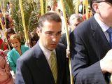SemanaSanta-2009. Domingo de Ramos 108