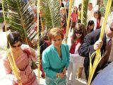 SemanaSanta-2009. Domingo de Ramos 109