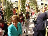 SemanaSanta-2009. Domingo de Ramos 110