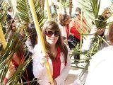 SemanaSanta-2009. Domingo de Ramos 111