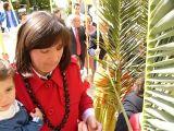 SemanaSanta-2009. Domingo de Ramos 112
