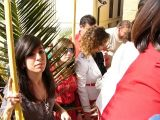 SemanaSanta-2009. Domingo de Ramos 113
