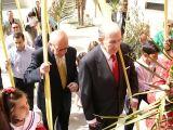 SemanaSanta-2009. Domingo de Ramos 114