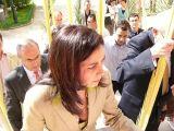 SemanaSanta-2009. Domingo de Ramos 116