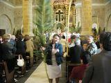 SemanaSanta-2009. Domingo de Ramos 118