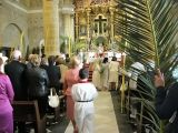 SemanaSanta-2009. Domingo de Ramos 119