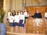 SemanaSanta-2009. Domingo de Ramos 120