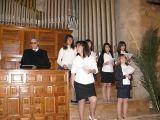 SemanaSanta-2009. Domingo de Ramos 121