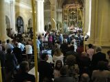 SemanaSanta-2009. Domingo de Ramos 122