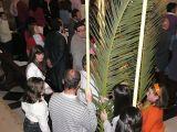SemanaSanta-2009. Domingo de Ramos 123
