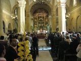 SemanaSanta-2009. Domingo de Ramos 125