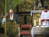 SemanaSanta-2009. Domingo de Ramos 130
