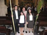 SemanaSanta-2009. Domingo de Ramos 131