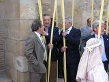 SemanaSanta-2009. Domingo de Ramos 17