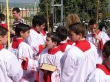 SemanaSanta-2009. Domingo de Ramos 19