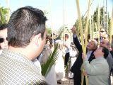 SemanaSanta-2009. Domingo de Ramos 23