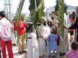 SemanaSanta-2009. Domingo de Ramos 26