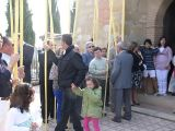 SemanaSanta-2009. Domingo de Ramos 27