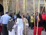 SemanaSanta-2009. Domingo de Ramos 2