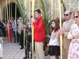 SemanaSanta-2009. Domingo de Ramos 39