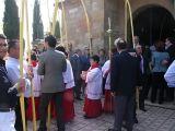 SemanaSanta-2009. Domingo de Ramos 3