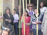 SemanaSanta-2009. Domingo de Ramos 40