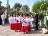 SemanaSanta-2009. Domingo de Ramos 46