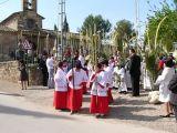 SemanaSanta-2009. Domingo de Ramos 48