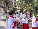 SemanaSanta-2009. Domingo de Ramos 51