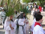 SemanaSanta-2009. Domingo de Ramos 52