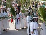 SemanaSanta-2009. Domingo de Ramos 53
