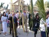 SemanaSanta-2009. Domingo de Ramos 58