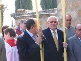 SemanaSanta-2009. Domingo de Ramos 5