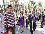 SemanaSanta-2009. Domingo de Ramos 62