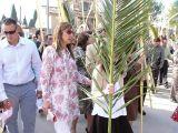 SemanaSanta-2009. Domingo de Ramos 63