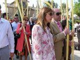 SemanaSanta-2009. Domingo de Ramos 64