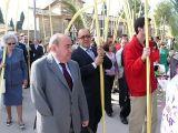SemanaSanta-2009. Domingo de Ramos 66