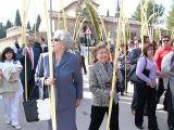 SemanaSanta-2009. Domingo de Ramos 67