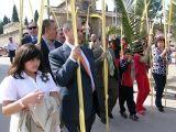 SemanaSanta-2009. Domingo de Ramos 68