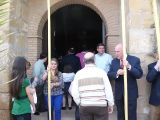 SemanaSanta-2009. Domingo de Ramos 6