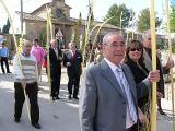 SemanaSanta-2009. Domingo de Ramos 71