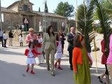 SemanaSanta-2009. Domingo de Ramos 73
