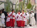 SemanaSanta-2009. Domingo de Ramos 78