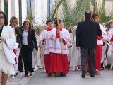 SemanaSanta-2009. Domingo de Ramos 79