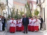 SemanaSanta-2009. Domingo de Ramos 80