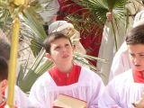 SemanaSanta-2009. Domingo de Ramos 83