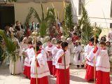 SemanaSanta-2009. Domingo de Ramos 84