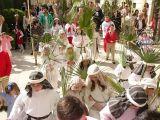 SemanaSanta-2009. Domingo de Ramos 90